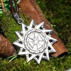 Stern des Archgamas