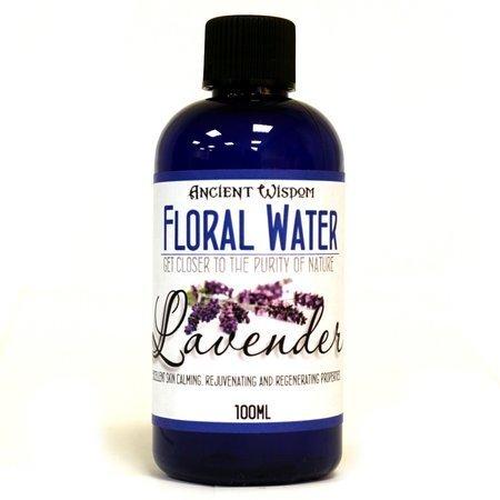 Lavendel - Hydrolat